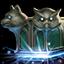 Icon Lockbox Newlife.png