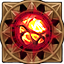 Icon Inventory Enchantment Wicked T13 01.png