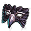 Icon Promo Mask Birdfeather 01.png