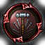 Inventory Consumables Kits Armor Mailsmithing Red T2.png