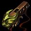 Icon Companion Yethhound 01.png