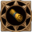 Icon Inventory Enchantment Tales T11 01.png