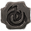 Icon Inventory Powerstone T01.png