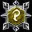 Icon Inventory Runestone Profane T13 01.png