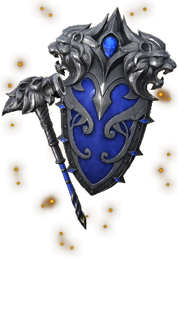 Collection Content Foreground ArtifactGear Lionheart Paladin.png