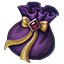 Icon Inventory Bag Invocation Rpitems 01.png
