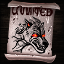 Wanted Poster - Direfang/Tooltip - Official Neverwinter Wiki