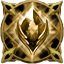 Icon Inventory Weapenchant Holyavenger T10 01.png
