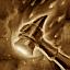 Power Icon Companion Blacksmithhammer.png