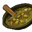 Crafting Summer Consumable Squashsoup T01 01.png