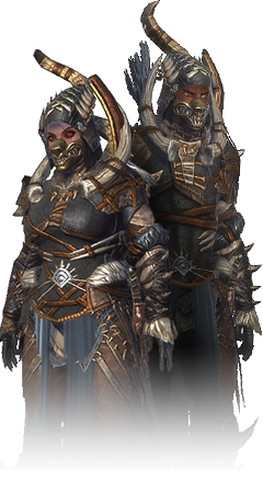Collection Content Foreground Equipmentset Grim Hunter 02.png