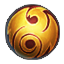 Currency Icon Seal Drake.png