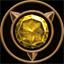 Enchantment Radiantsigil T5 01.png