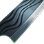 Crafting Resource Steel Laminated Blade.png