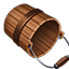 Crafting Tool Gathering Bucket Oak.png