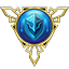 Icon Inventory Overload Defense Player GuardianFighter T01.png