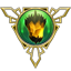 Icon Inventory Overload Defense Player Thayan T01.png