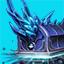 Icon Lockbox Frozencrystal.png
