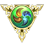 Icon Inventory Overload Defense Player Elemental T02.png