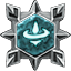 Icon Inventory Runestone Empowered T12 01.png