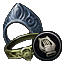 Icons Inventory Fashion Royalty Accessory.png