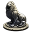Icons Inventory Stronghold Statue 04.png