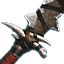 Weapons Longsword Orc.png