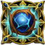 Icon Inventory Armorenchant Shadowclad T11.png