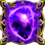 Icon Inventory Armorenchant Soulforged T13 01.png