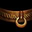 Icons Inventory Masterwork Sash Silverspruce 04.png