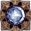 Icon Inventory Enchantment Blackice T13 01.png