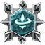 Icon Inventory Runestone Empowered T13 01.png