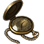 Crafting Resource Pocket Timepiece.png