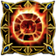 Icon Inventory ArmorEnchant Fireburst T11 01.png