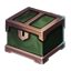 Icons Inventory Misc Chest 08.png
