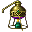 Inventory Crafting Assets Alembic 02.png