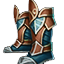 Inventory Feet Ceremonial Greatweaponfighter 01.png