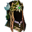 Inventory Head Sharandar T05 Devoted 01.png