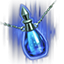 Icon Inventory Artifacts WatersOfElahzad.png