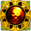 Icon Inventory Enchantment Ruthless T14 01.png