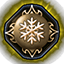 Inventory Consumables Kits Armor Everfrost T4 01.png