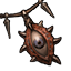 Inventory Secondary Sinister Talisman 01.png