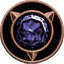 Icon Inventory Enchantment BlackIce T5 01.png