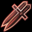 Icons Feats Distractingknife.png