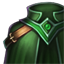 Inventory Neck Faction Emerald Green 01.png
