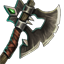 Inventory Primary Orc Axe 01.png