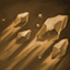 Power Icon Companion Icyrays.png