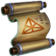 Icon Inventory Misc Scroll.png