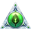 Icon Inventory Overload Offense Companion Fey T02.png