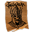 Icon Inventory Quest M14 Wantedposter Rider.png